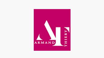 34323a775bfcc8 Boutique ARMAND THIERY FEMME : Centre Carré de Soie